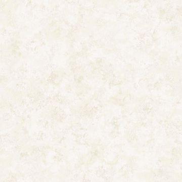 Safe Harbor Cream Marble Texture