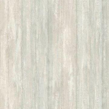 Chatham Grey Driftwood Panel