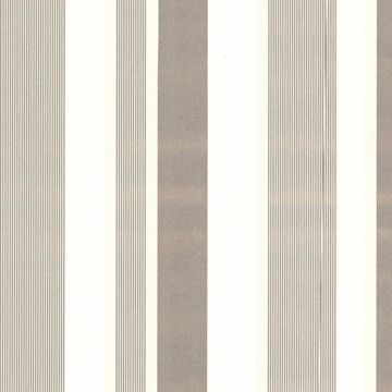 Amira Stripe Ivory Horizontal Multi Stripe
