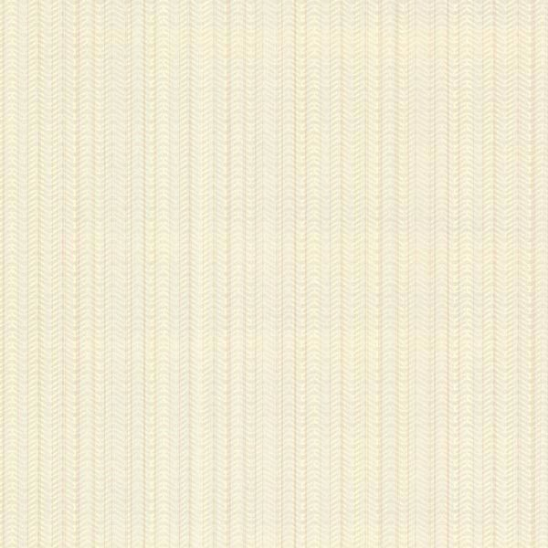 Anzac Cream Abstract Herringbone Texture