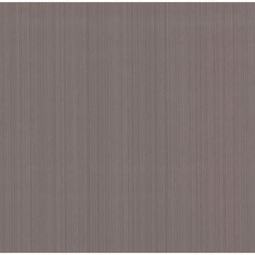 Aeneas Stripe Taupe Textured Pinstripe