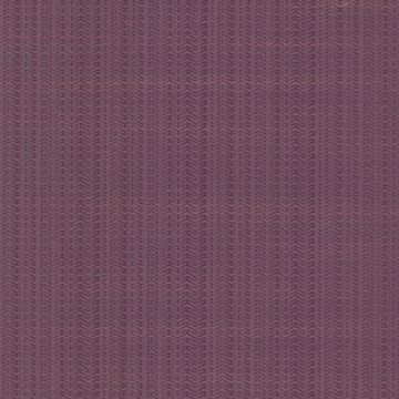 Anzac Pink Abstract Herringbone Texture