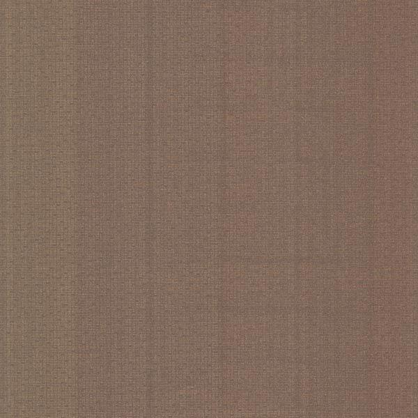 Alton  Grey Geometric Texture