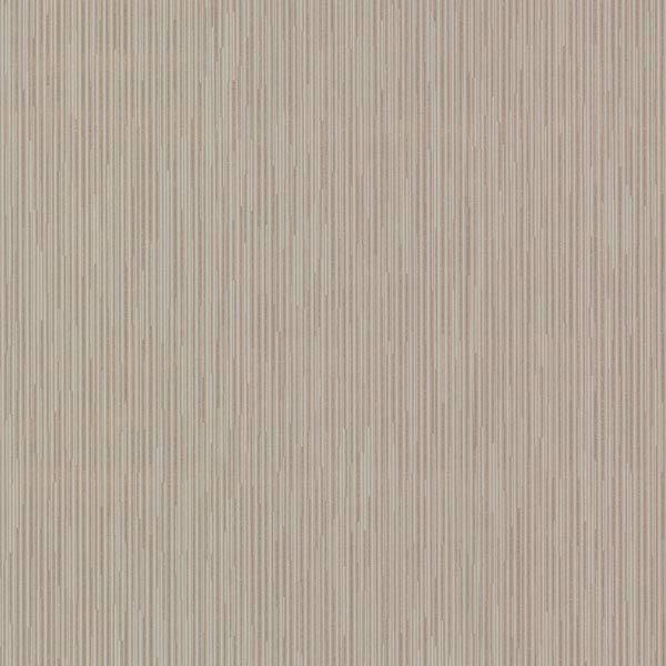 Aeneas Stripe Silver Textured Pinstripe