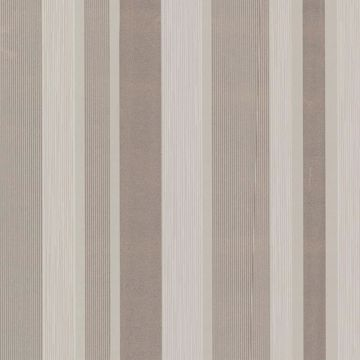 Amira Stripe Grey Horizontal Multi Stripe