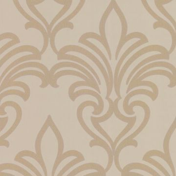 Arras Gold New Damask