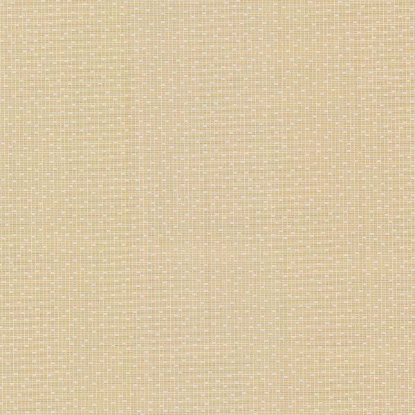 Alton  Gold Geometric Texture