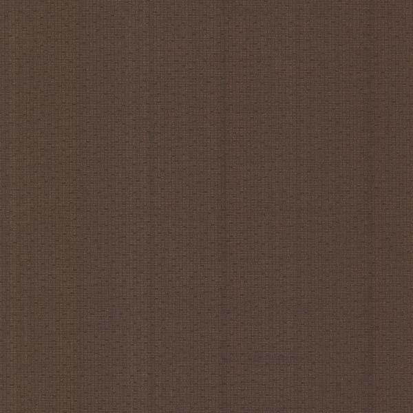 Alton  Taupe Geometric Texture
