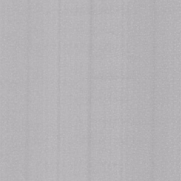 Alton  Silver Geometric Texture