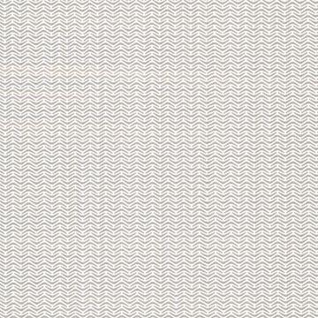 Anzac Silver Abstract Herringbone Texture