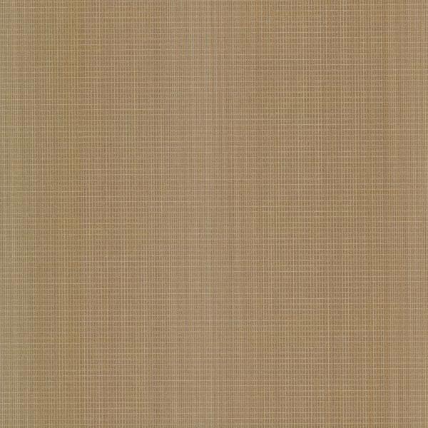 Ackley Gold Stitch Vignette Texture