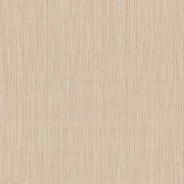 Aeneas Stripe Beige Textured Pinstripe