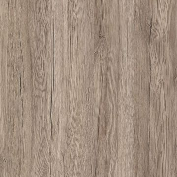 Weathered Oak Adhesive Film