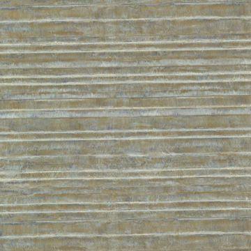 Horizon Green Stripe Texture