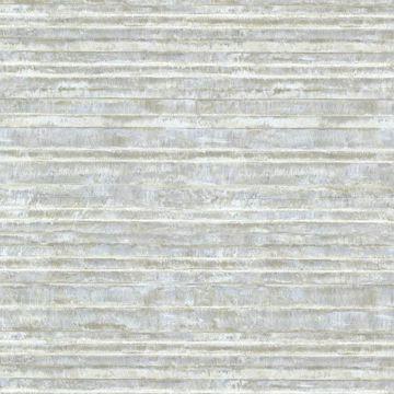 Horizon Blue Stripe Texture