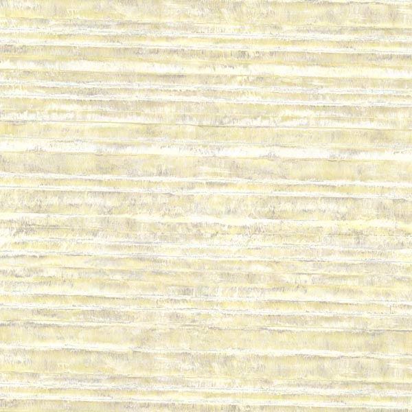 Horizon Yellow Stripe Texture