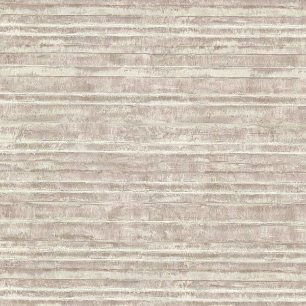 Horizon Lavender Stripe Texture