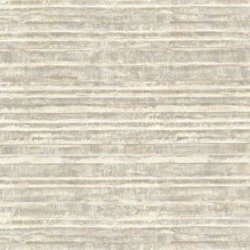 Horizon Grey Stripe Texture