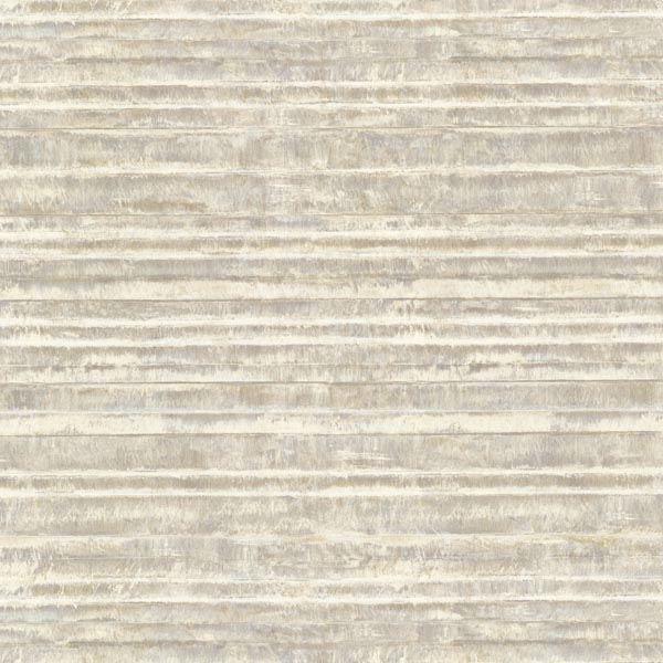 Horizon Grey Stripe Texture