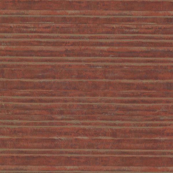 Horizon Red Stripe Texture