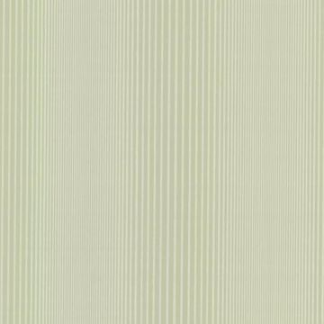Alpha Green Ombre Stripe