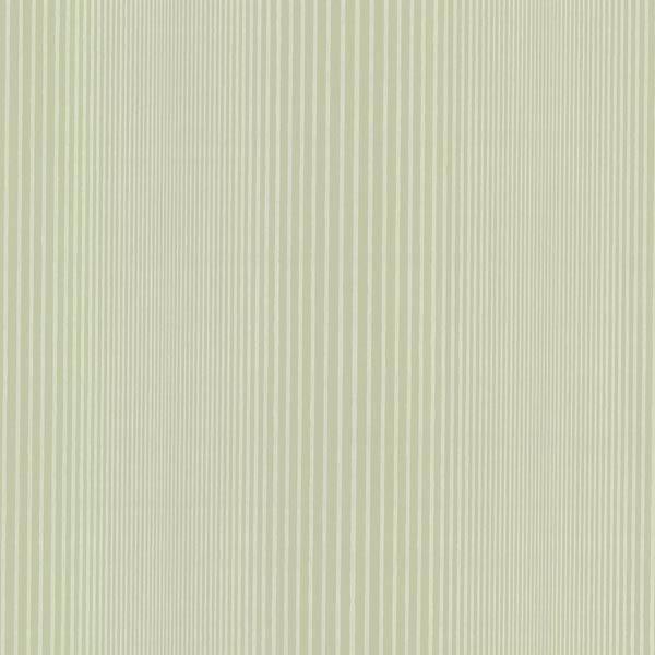 Alpha Green Ombre Stripe