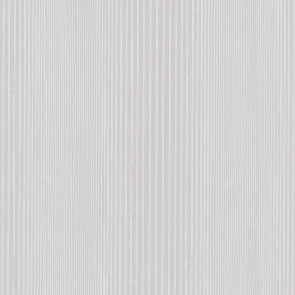 Alpha Grey Ombre Stripe