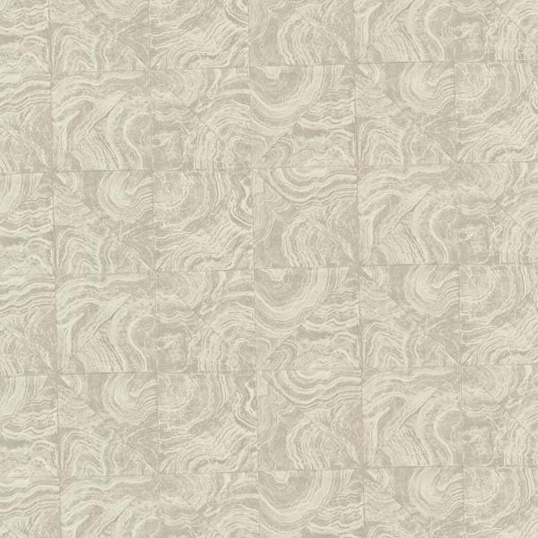 Malachite Grey Stone Tile