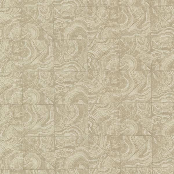 Malachite Beige Stone Tile