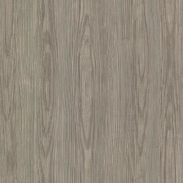 Tanice Brown Faux Wood Texture