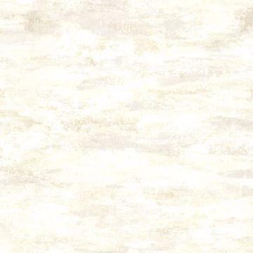 Impressions Cream Texture