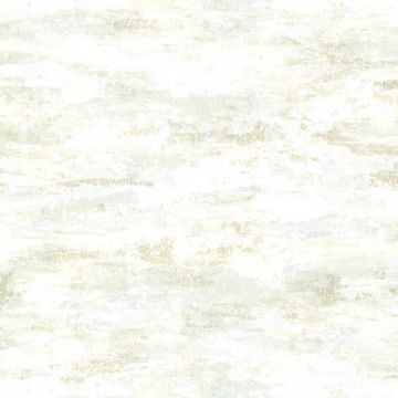 Impressions Mint Texture