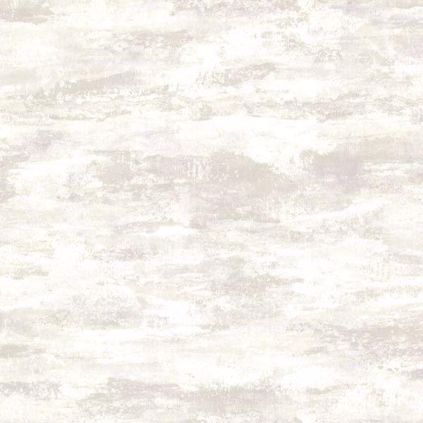 Impressions Grey Texture