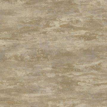 Impressions Bronze Texture