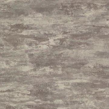 Impressions Charcoal Texture