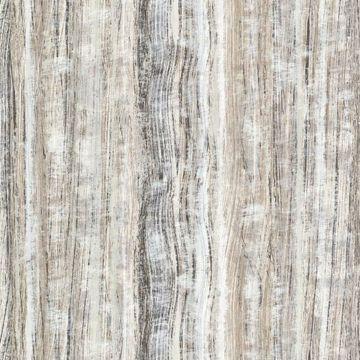 Radiance Black Stripe Texture