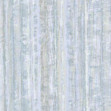 Radiance Blue Stripe Texture