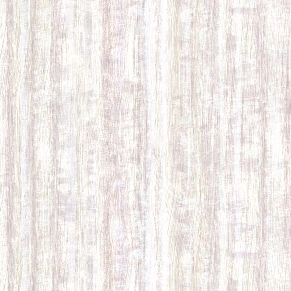 Radiance Grey Stripe Texture