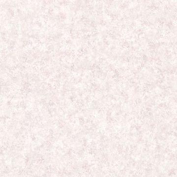 Primrose Lavender Floral Texture