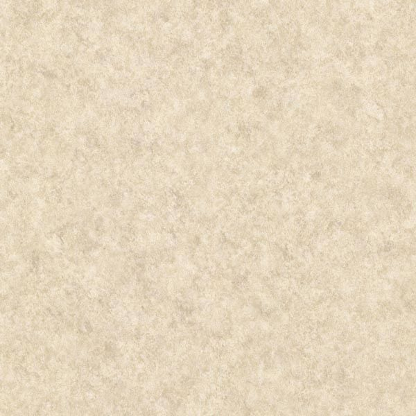 Palace Beige Marble Texture