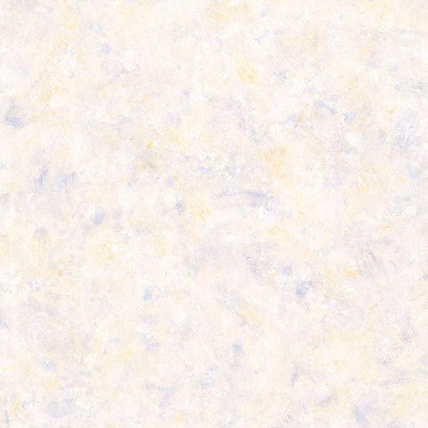 Mia Blue Brushstroke Texture
