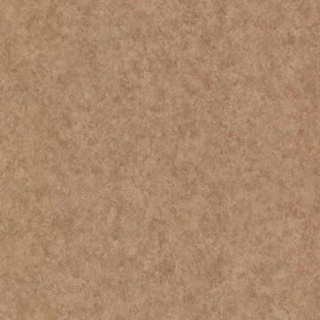 Palace Sepia Marble Texture