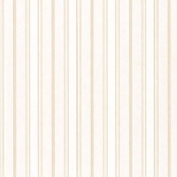 Lillian Beige Stripe