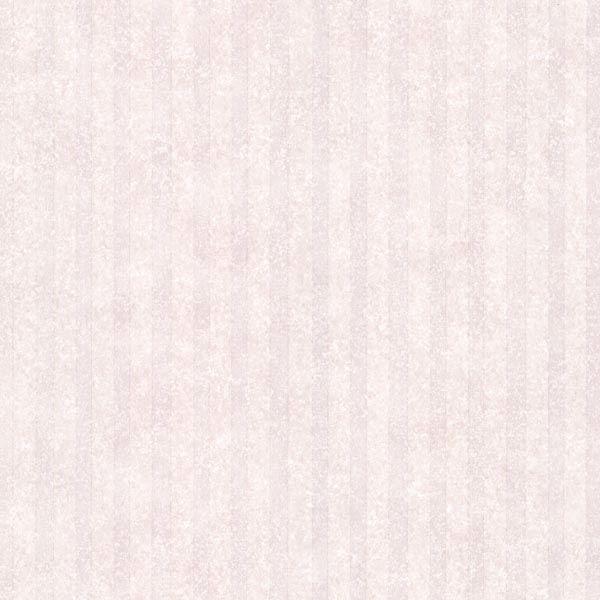 Scarlett Lavender Tonal Stripe