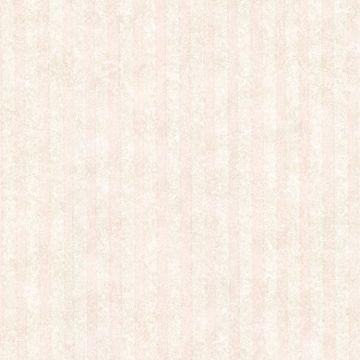 Scarlett Pink Tonal Stripe