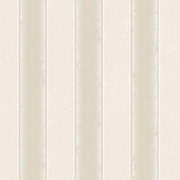 Arabelle Beige Stripe