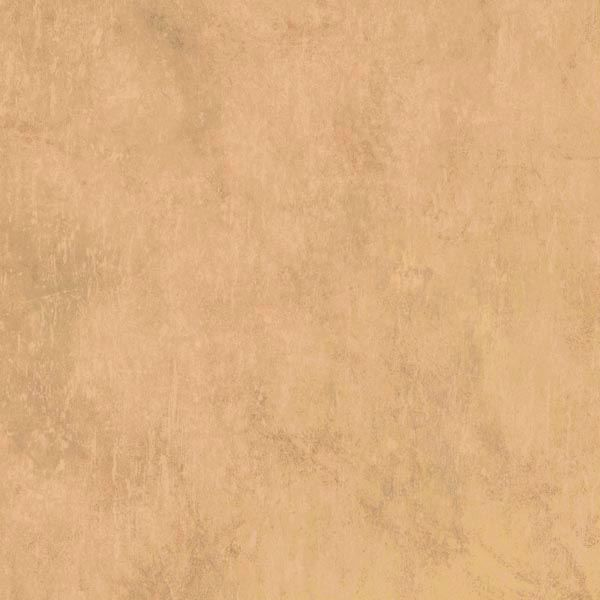 Sylvia Bronze Distressed Texture