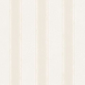 Arabelle Cream Stripe