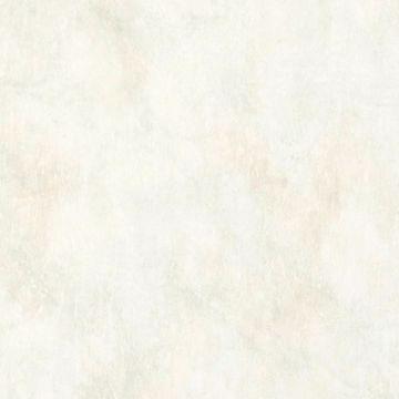 Sylvia Cream Distressed Texture