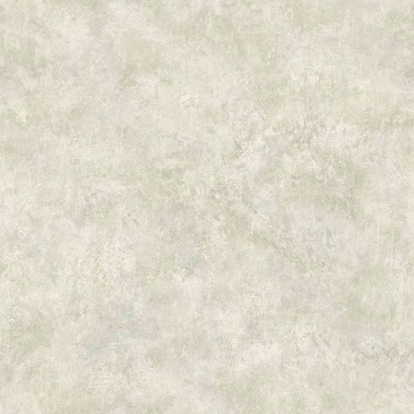 Kassey Grey Distressed Texture